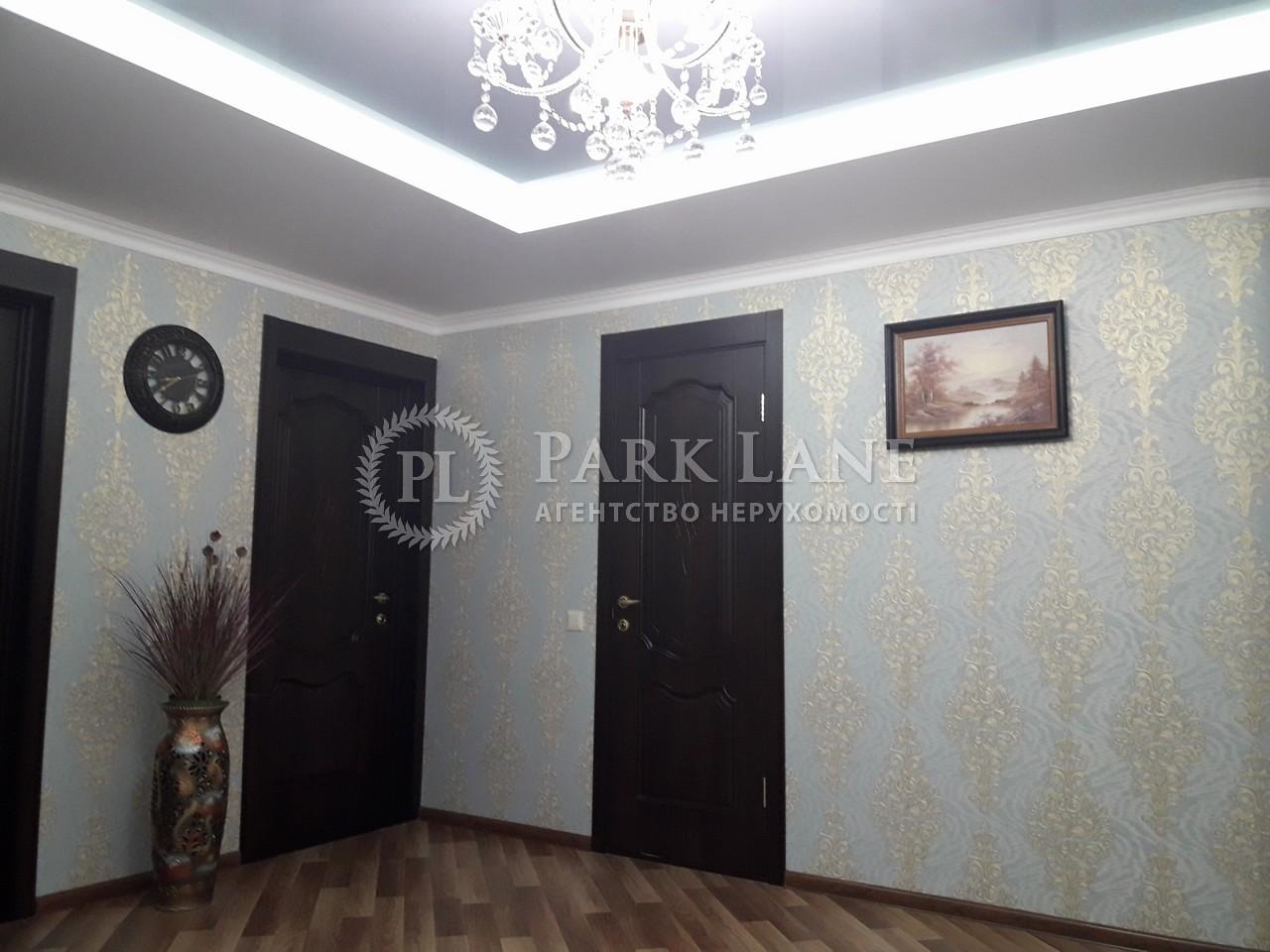 Квартира Победы просп., 89а, Киев, R-6979 - Фото 15
