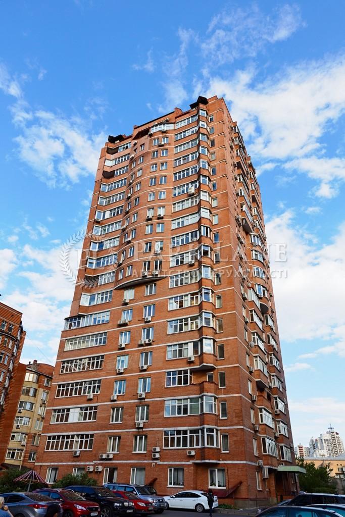 Квартира B-98822, Дмитрівська, 13а, Київ - Фото 3