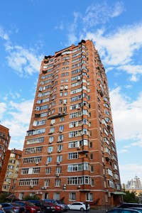 Квартира B-78976, Дмитриевская, 13а, Киев - Фото 2