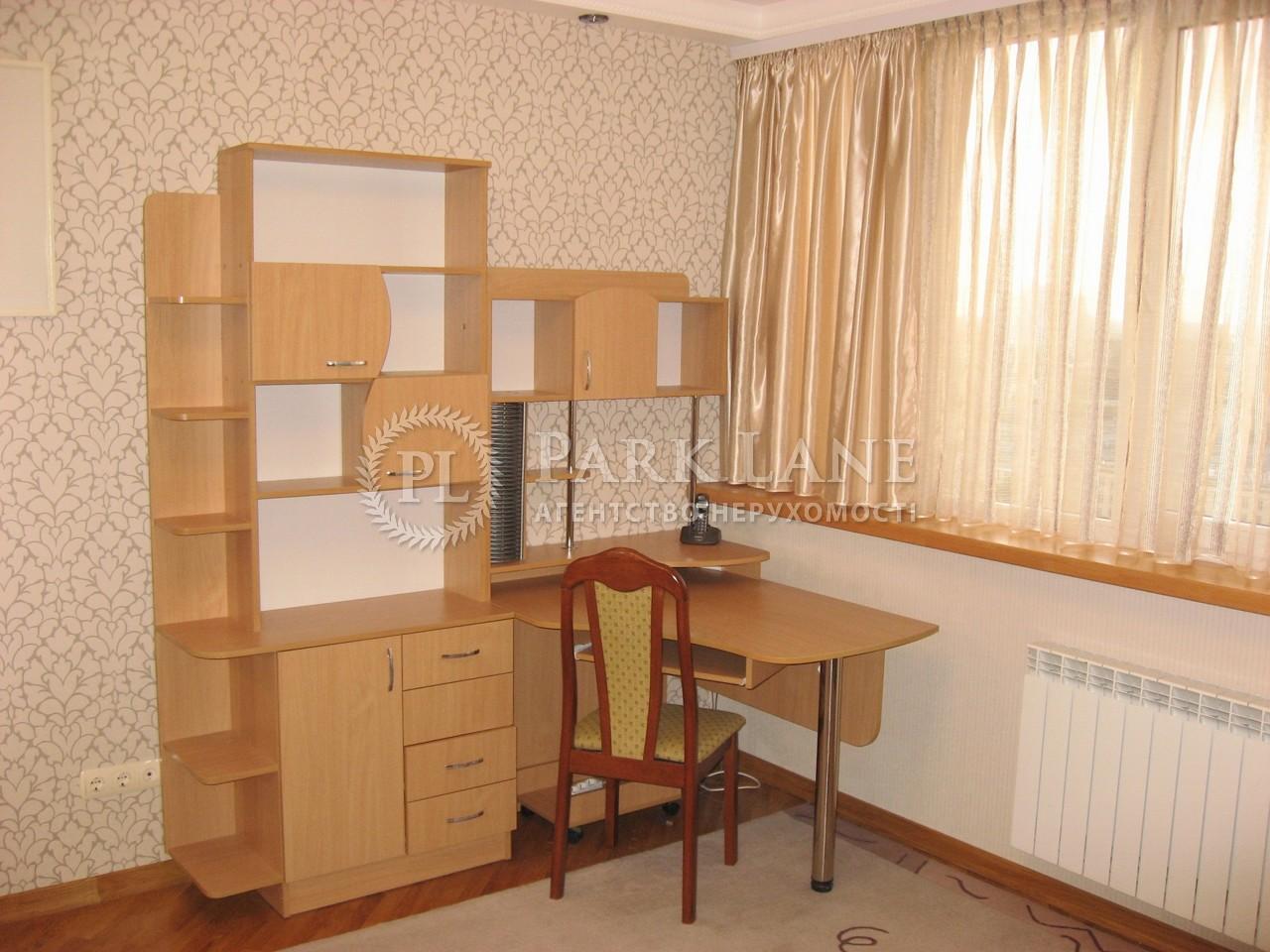 Квартира ул. Гетьмана Вадима (Индустриальная), 1в, Киев, R-9609 - Фото 8