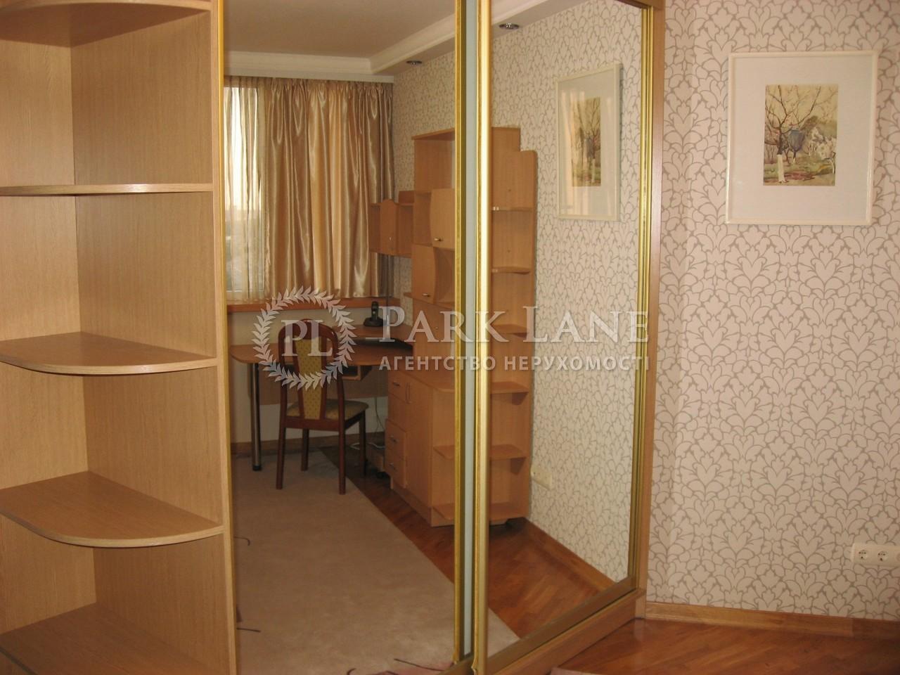 Квартира ул. Гетьмана Вадима (Индустриальная), 1в, Киев, R-9609 - Фото 9
