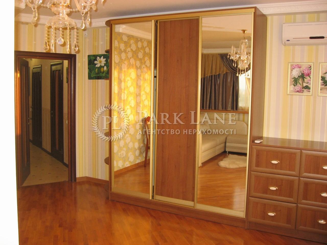 Квартира ул. Гетьмана Вадима (Индустриальная), 1в, Киев, R-9609 - Фото 12