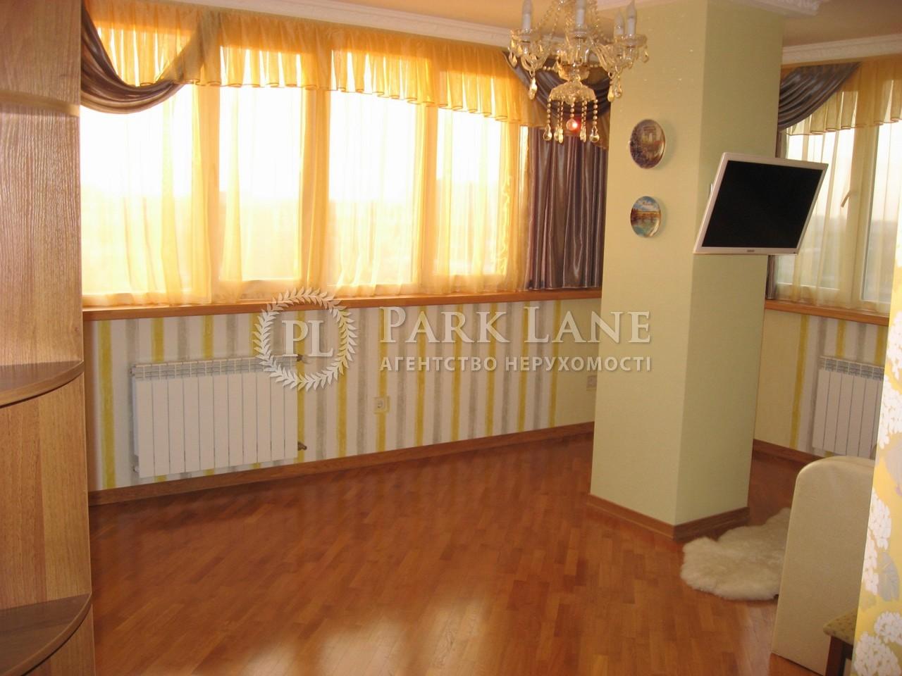 Квартира ул. Гетьмана Вадима (Индустриальная), 1в, Киев, R-9609 - Фото 13