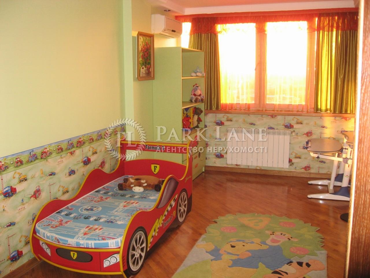Квартира ул. Гетьмана Вадима (Индустриальная), 1в, Киев, R-9609 - Фото 14