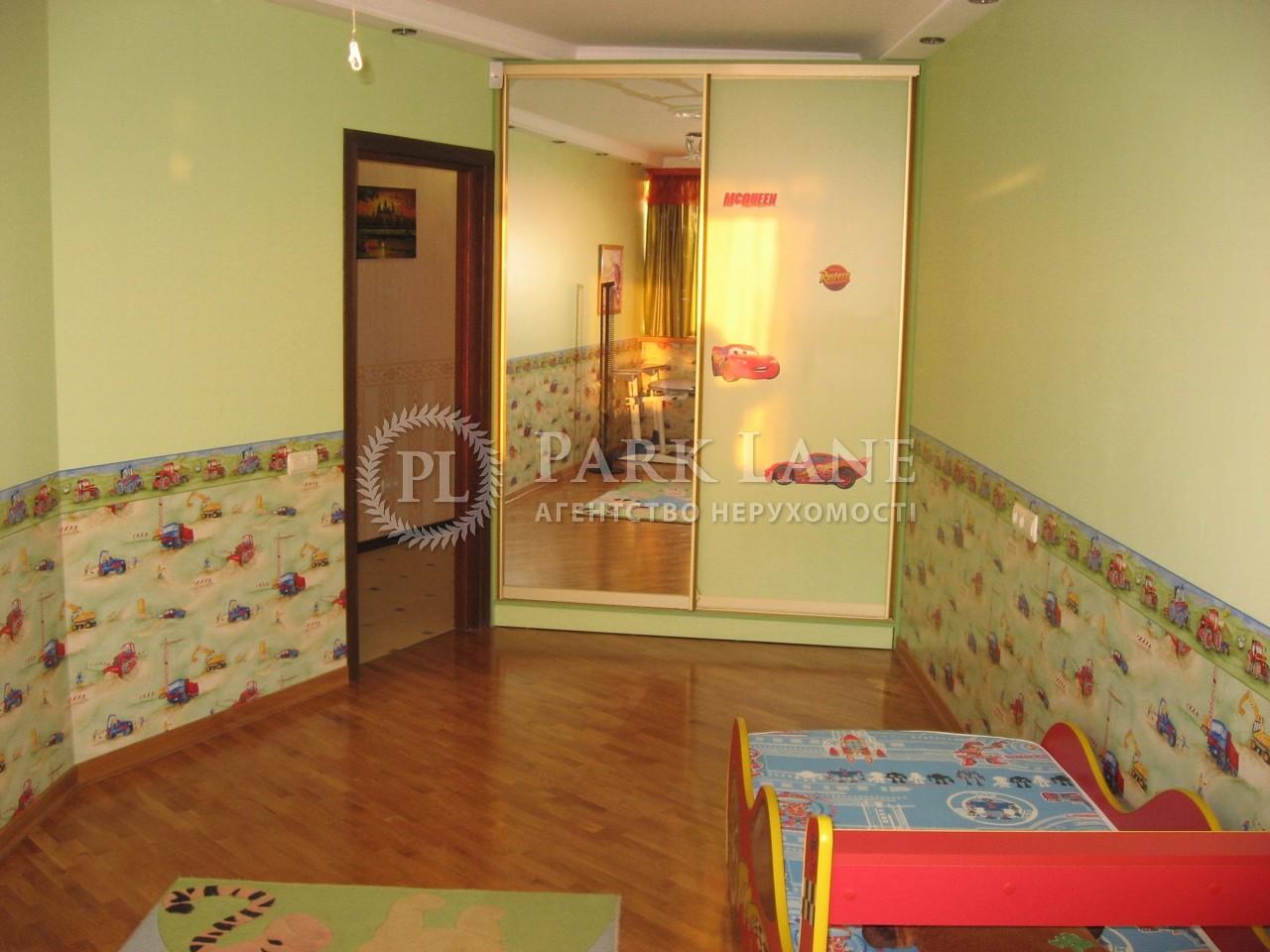 Квартира ул. Гетьмана Вадима (Индустриальная), 1в, Киев, R-9609 - Фото 15