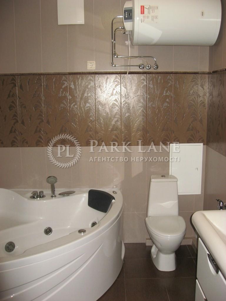 Квартира ул. Гетьмана Вадима (Индустриальная), 1в, Киев, R-9609 - Фото 17