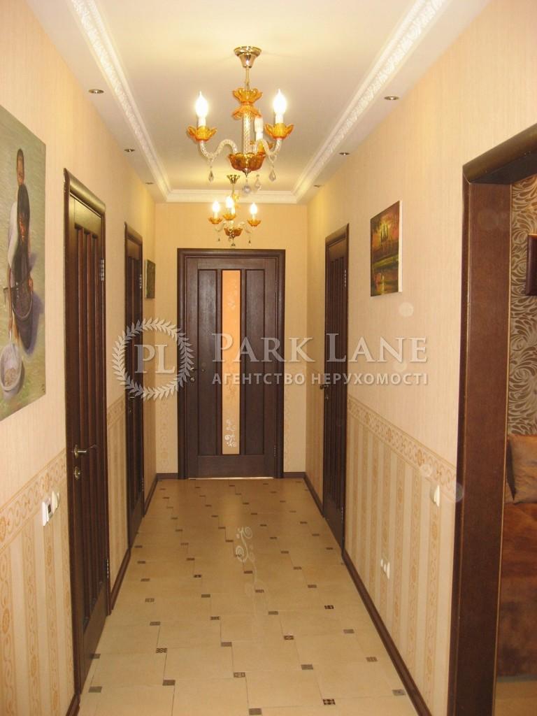 Квартира ул. Гетьмана Вадима (Индустриальная), 1в, Киев, R-9609 - Фото 20