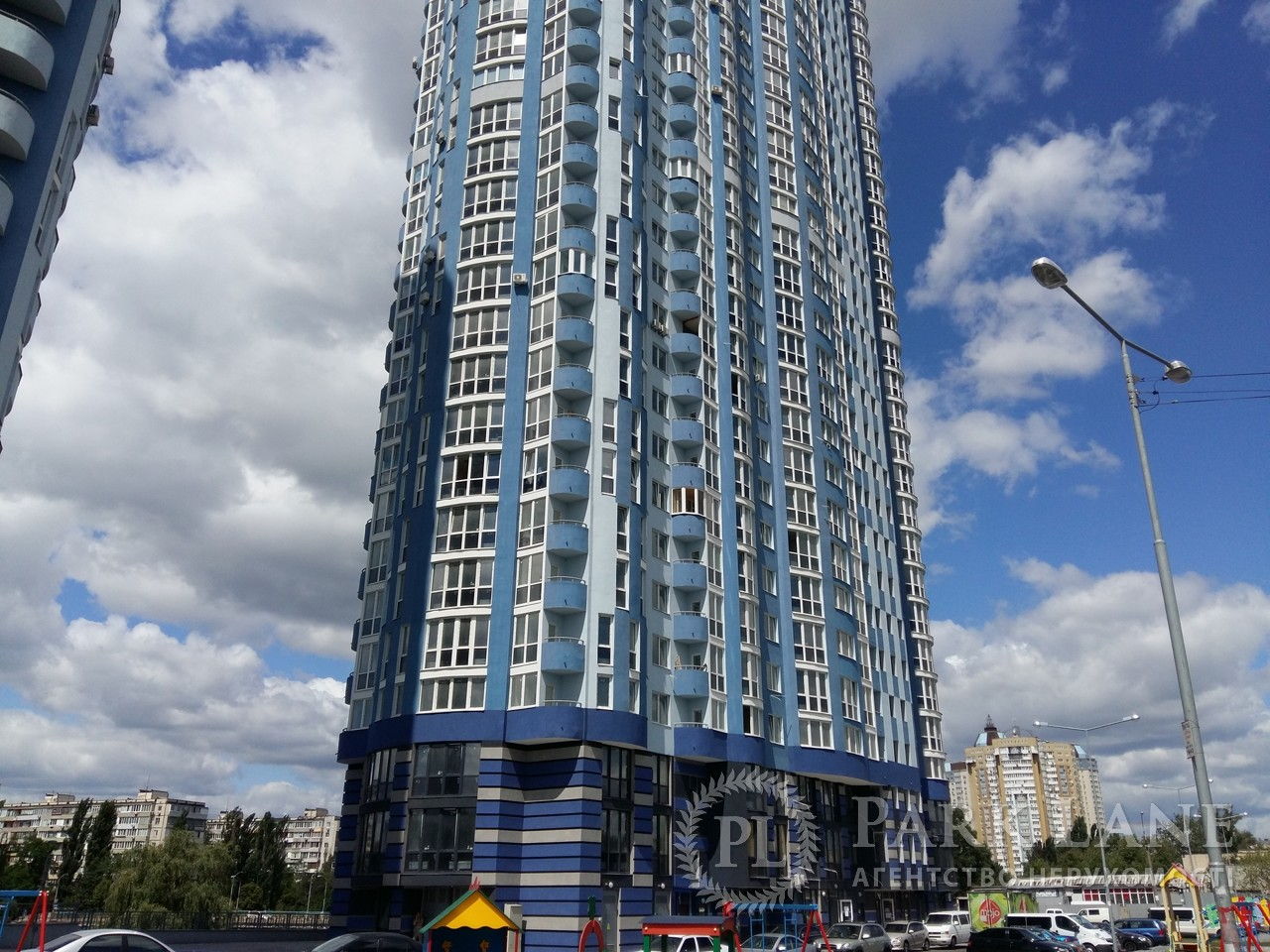 Квартира Соборности просп. (Воссоединения), 30а, Киев, Z-723148 - Фото 19