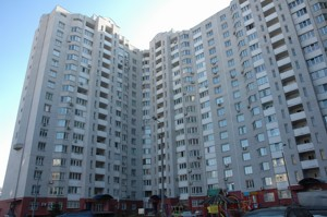 Квартира L-4654, Прилужная, 4/15, Киев - Фото 2