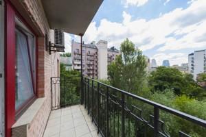 Квартира C-82677, Тургеневская, 28а/30а, Киев - Фото 19