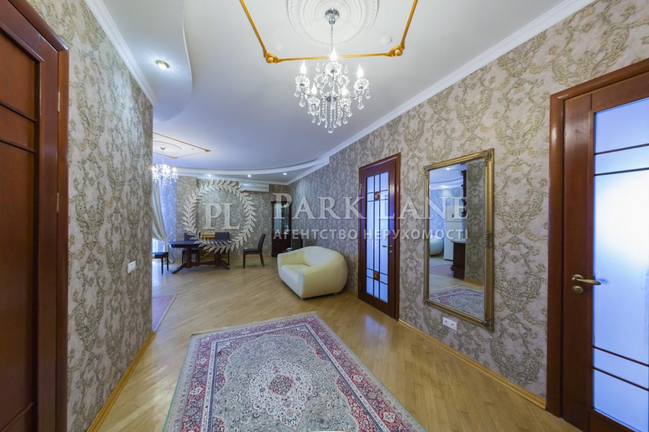 Квартира вул. Тургенєвська, 28а/30а, Київ, C-82677 - Фото 16