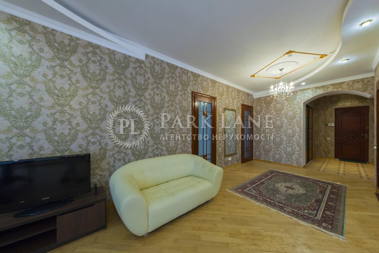 Квартира вул. Тургенєвська, 28а/30а, Київ, C-82677 - Фото 3