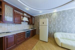 Квартира C-82677, Тургеневская, 28а/30а, Киев - Фото 8