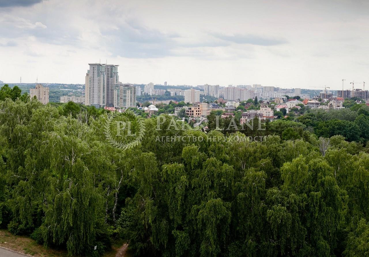 Дом ул. Зверинецкая, Киев, N-18369 - Фото 20