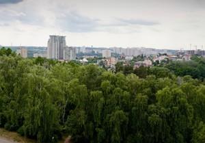 Дом N-18369, Тимирязевская, Киев - Фото 20