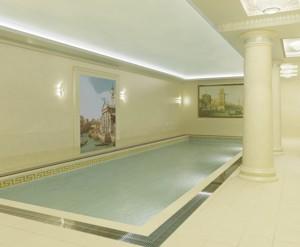 Дом N-18369, Тимирязевская, Киев - Фото 17