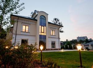 Дом N-18369, Тимирязевская, Киев - Фото 1