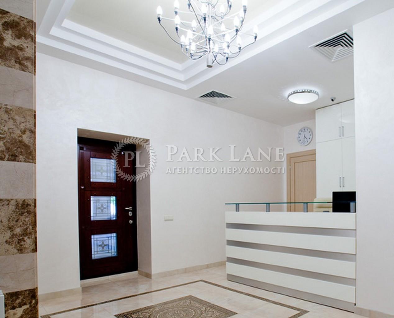 Офіс, вул. Тимірязєвська, Київ, N-18373 - Фото 8