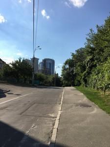 Земельный участок N-14711, Тимирязевская, Киев - Фото 3