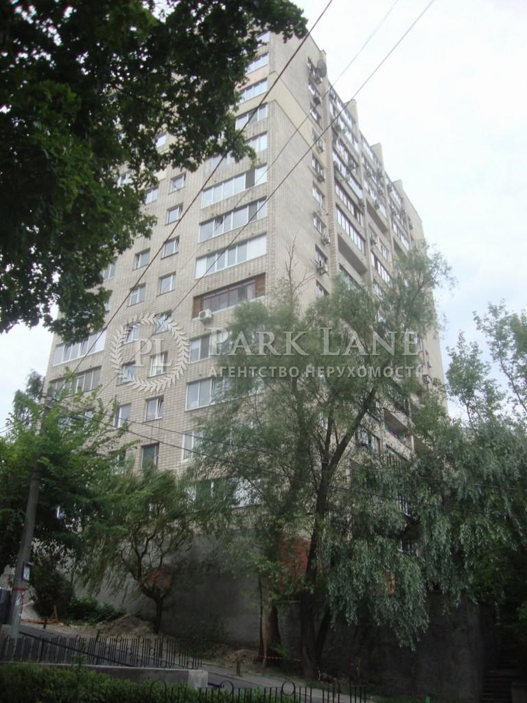 Квартира ул. Мичурина, 4, Киев, R-23143 - Фото 9