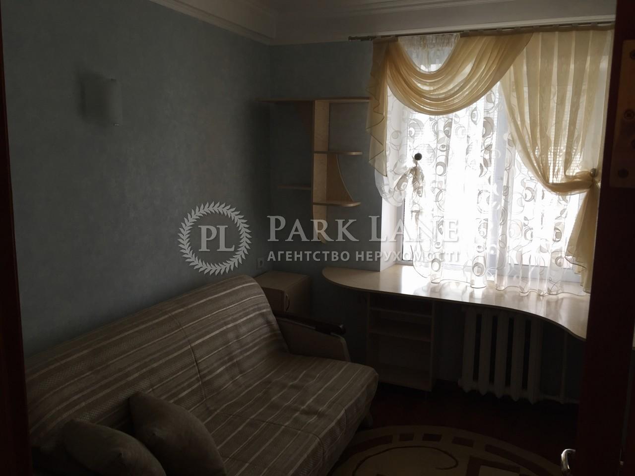Квартира ул. Ушинского, 26, Киев, K-24971 - Фото 5