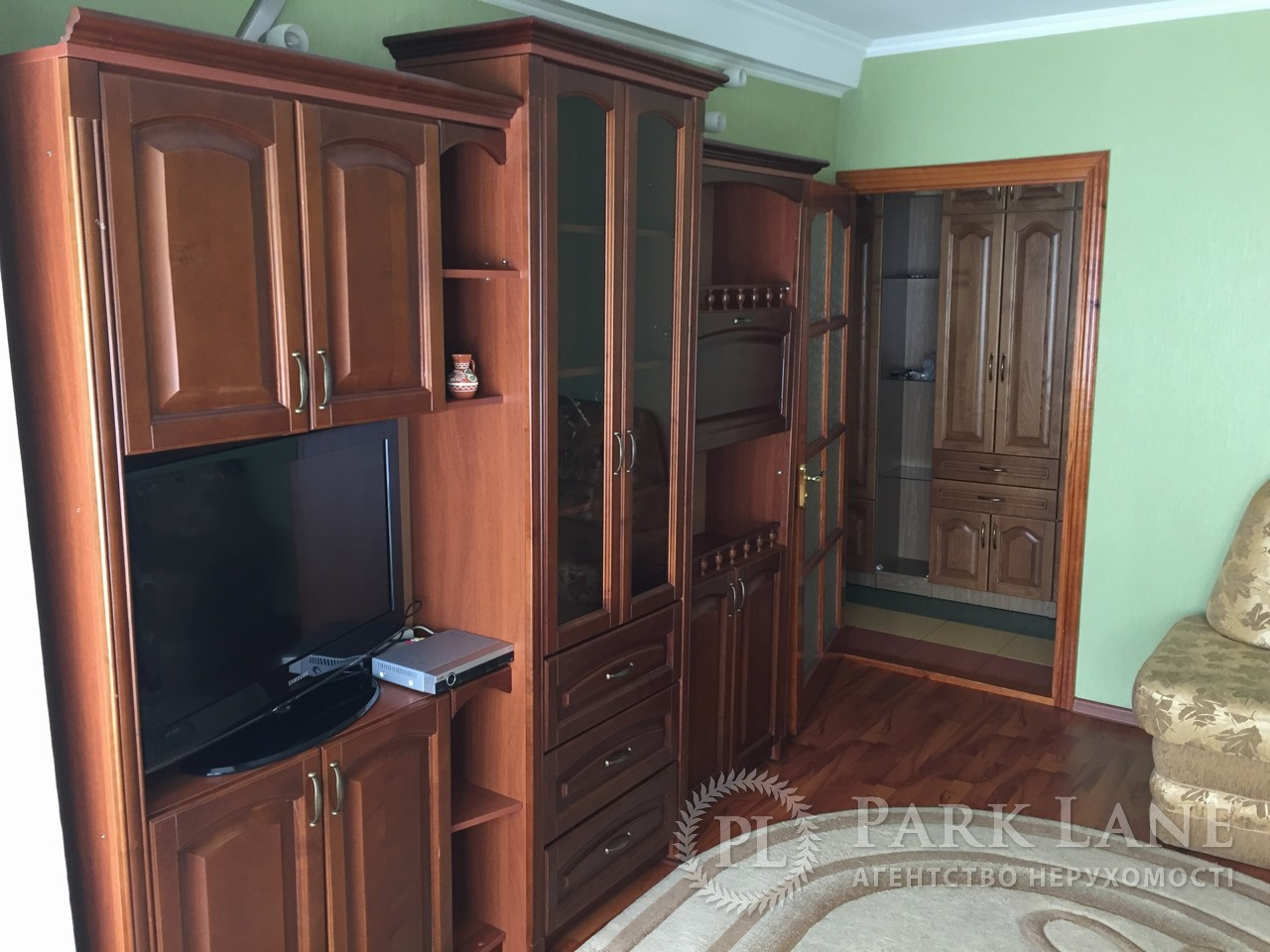 Квартира ул. Ушинского, 26, Киев, K-24971 - Фото 2