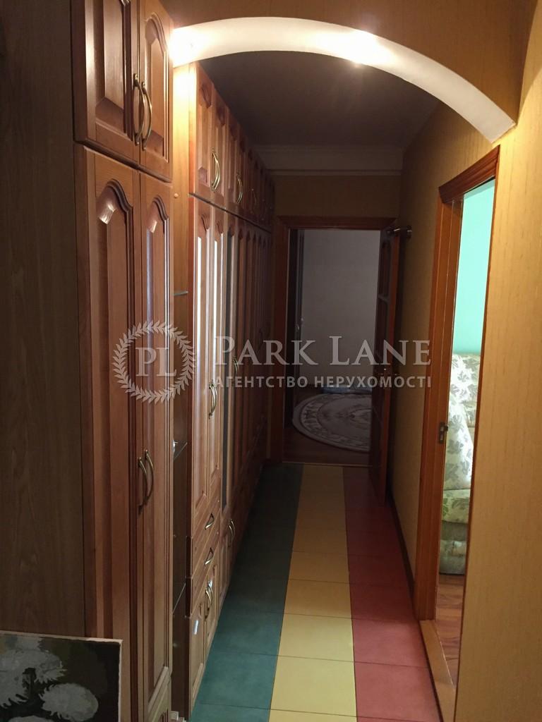 Квартира ул. Ушинского, 26, Киев, K-24971 - Фото 11