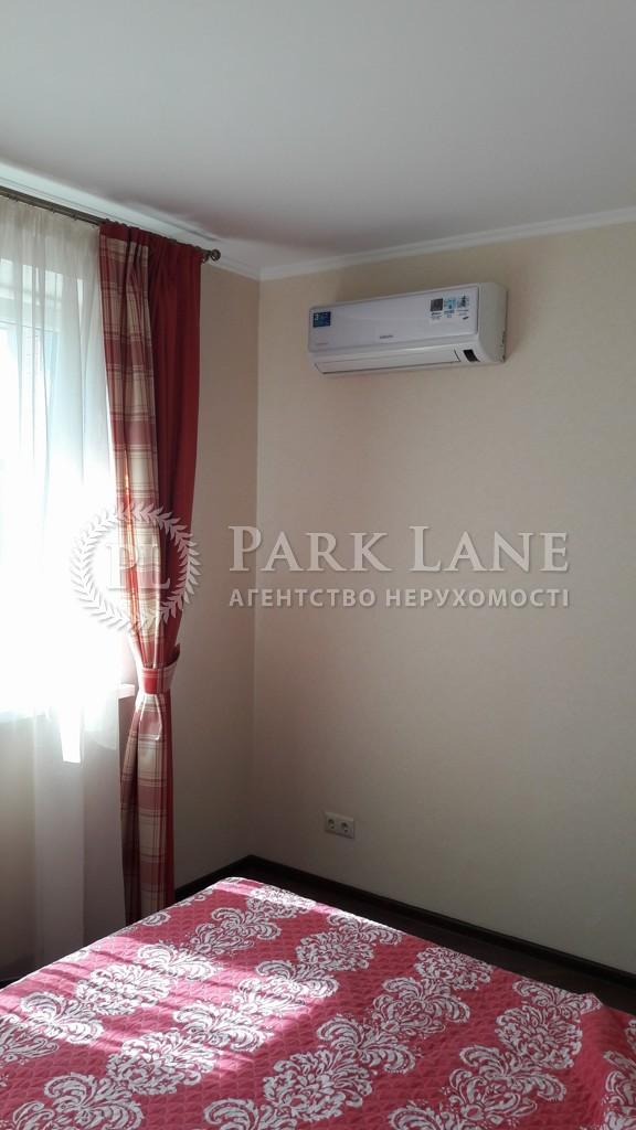 Квартира ул. Голосеевская, 13б, Киев, Z-1561056 - Фото 8