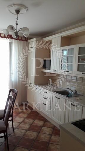 Квартира, Z-1561056, 13б