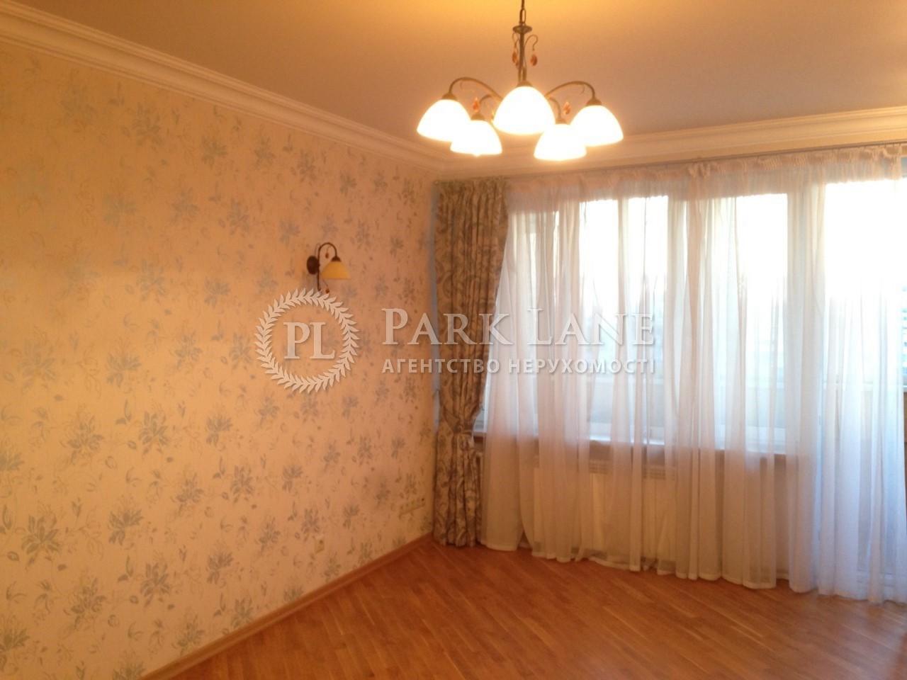 Квартира ул. Емельяновича-Павленко Михаила (Суворова), 13, Киев, B-95164 - Фото 3