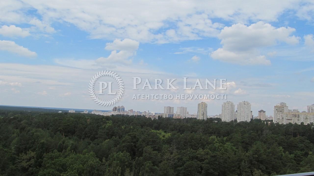 Квартира ул. Петрицкого Анатолия, 13, Киев, Q-3083 - Фото 12