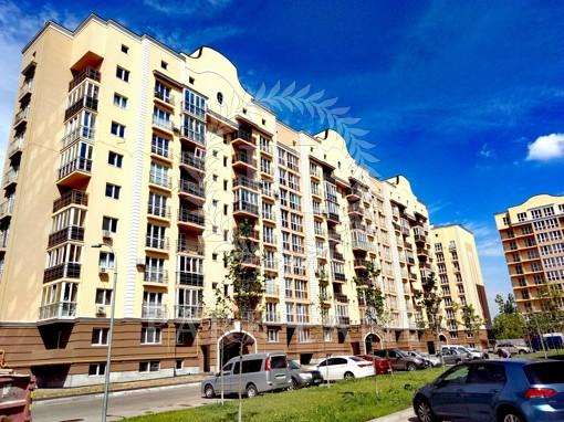 Квартира Метрологическая, 9д, Киев, K-27374 - Фото