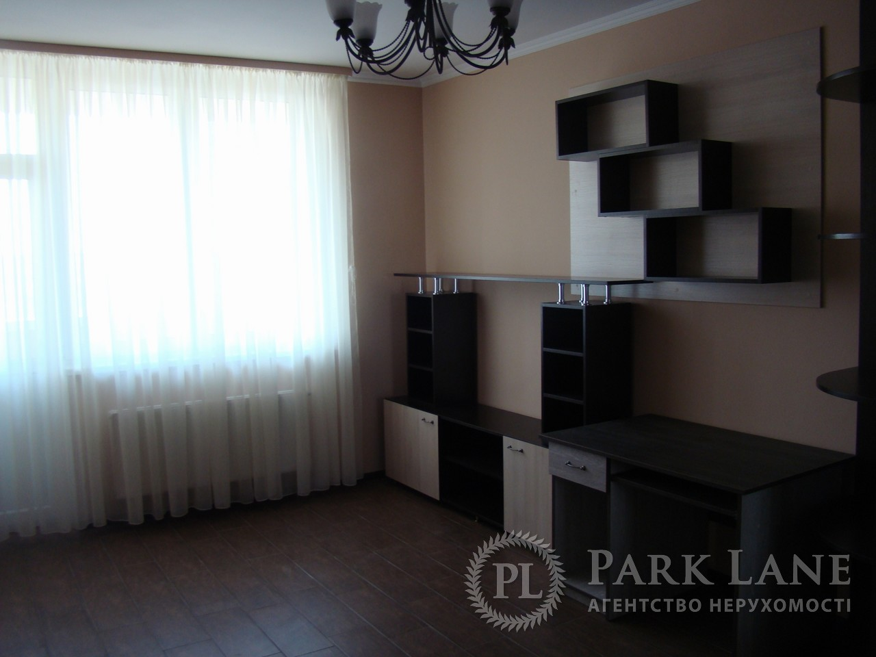 Квартира ул. Белицкая, 20, Киев, Z-1368631 - Фото 3