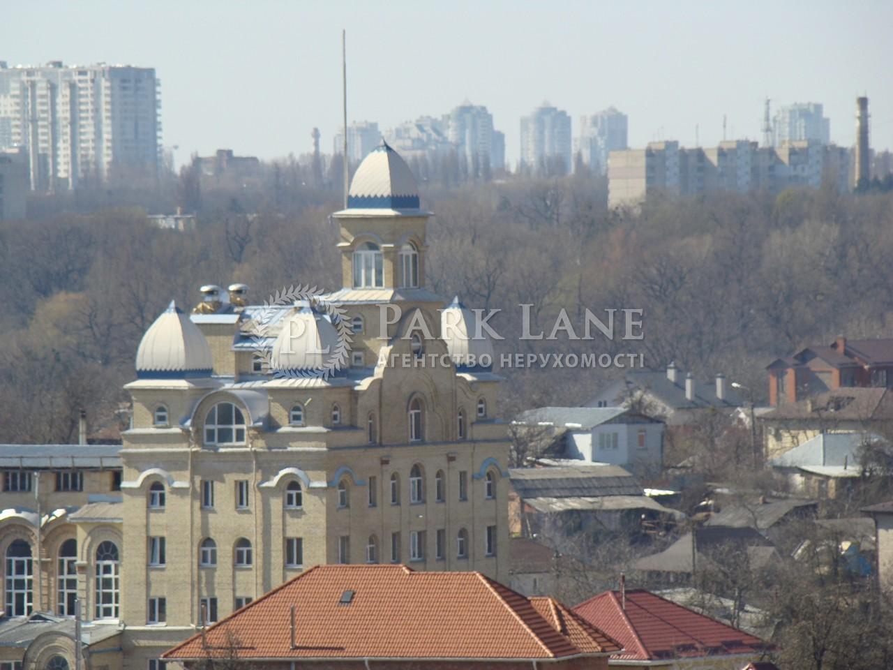 Квартира ул. Белицкая, 20, Киев, Z-1368631 - Фото 17
