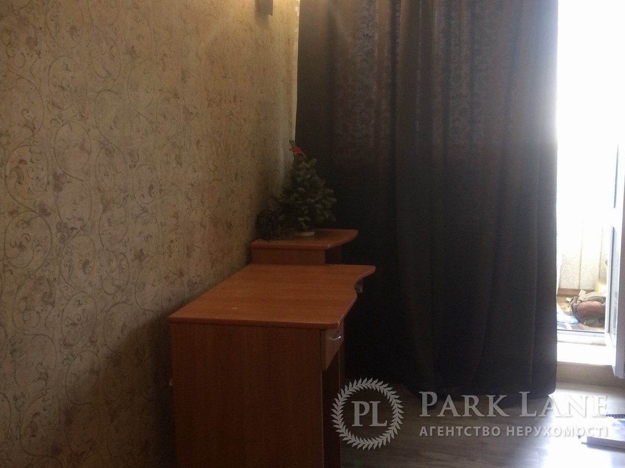Квартира ул. Микитенко Ивана, 27, Киев, R-9794 - Фото 3