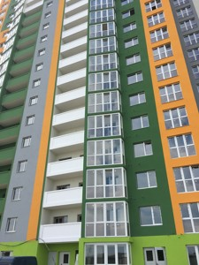 Квартира B-96706, Калнишевского Петра (Майорова М.), 14, Киев - Фото 3