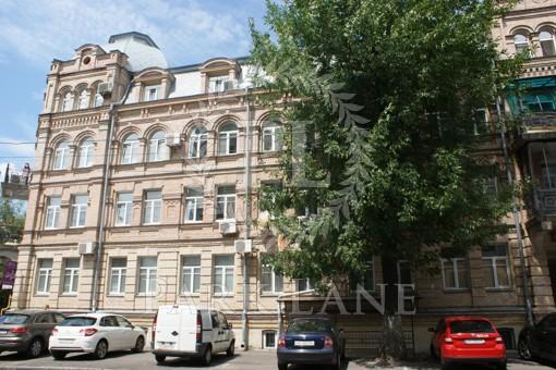 Квартира Спасская, 27/16, Киев, R-14878 - Фото