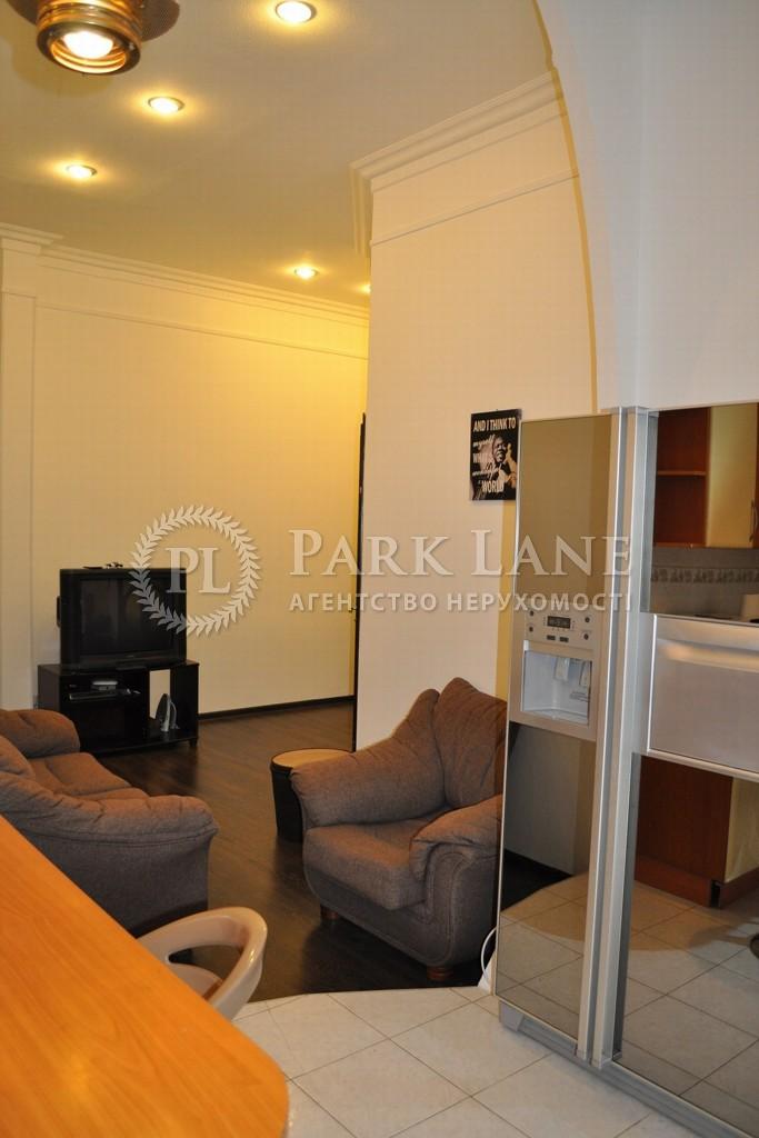 Квартира ул. Михайловская, 24б, Киев, R-9818 - Фото 11