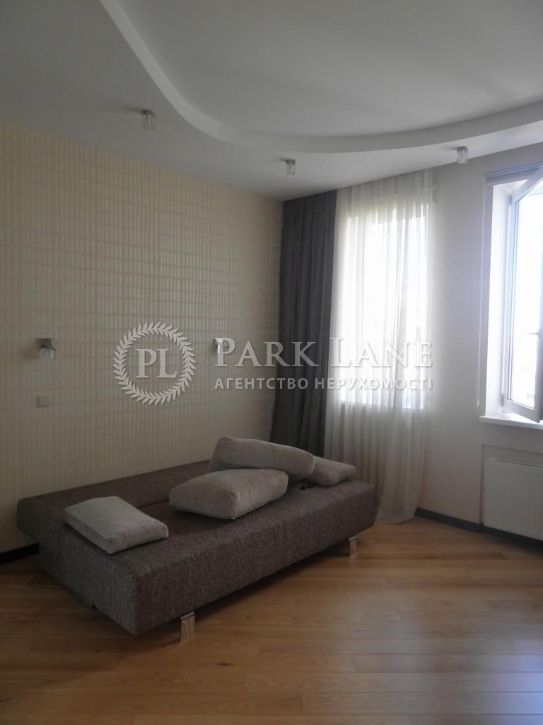 Квартира C-88383, Хорива, 39/41, Киев - Фото 7