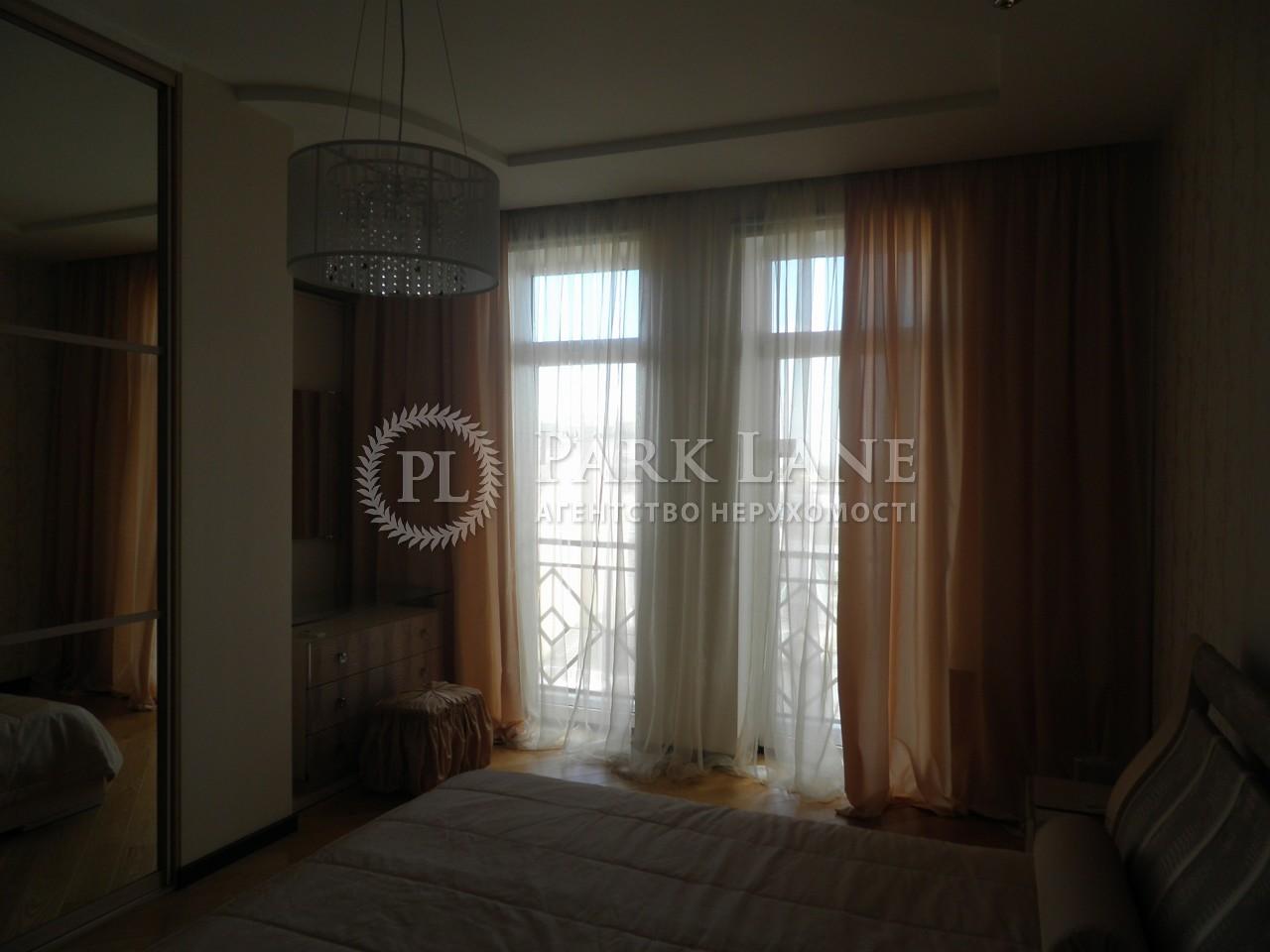 Квартира ул. Хорива, 39/41, Киев, C-88383 - Фото 9
