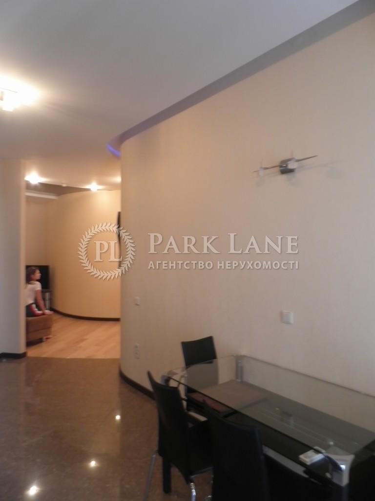 Квартира ул. Хорива, 39/41, Киев, C-88383 - Фото 18