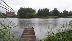 Земельный участок I-27055, Старокиевская, Козин (Конча-Заспа) - Фото 1