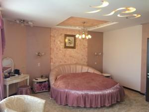 Квартира R-9858, Кудряшова, 20г, Киев - Фото 7