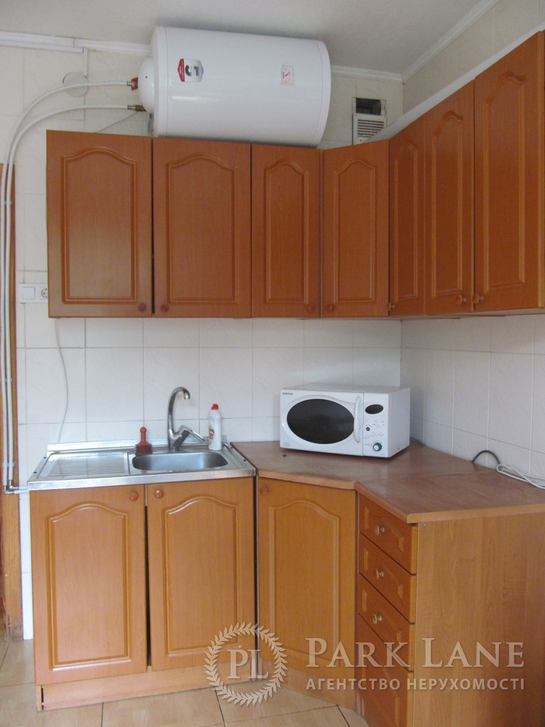 Квартира ул. Ревуцкого, 11, Киев, R-7322 - Фото 6