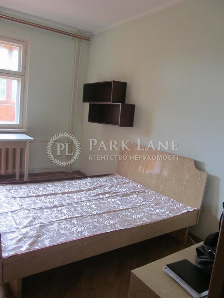 Квартира ул. Ревуцкого, 11, Киев, R-7322 - Фото 5