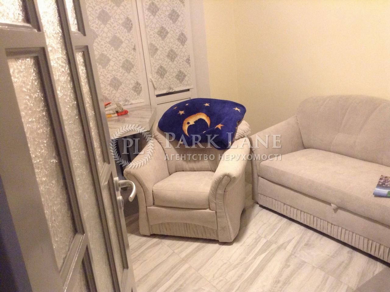 Квартира ул. Щербаковского Даниила (Щербакова), 55а, Киев, Z-1645221 - Фото 3