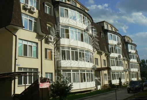 Квартира, Z-349320, 6