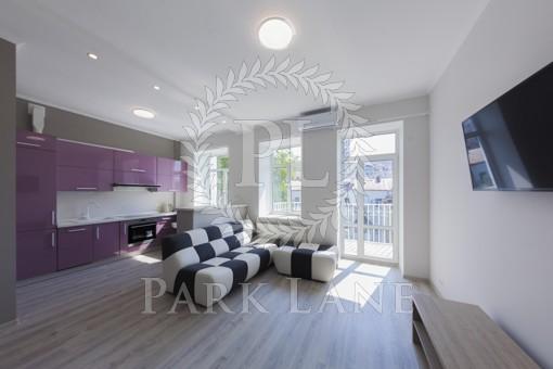 Квартира, Z-170388, 82в