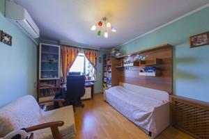 Квартира J-24198, Немировича-Данченко, 5, Киев - Фото 10