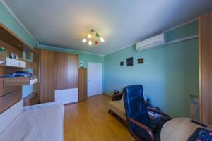 Квартира J-24198, Немировича-Данченко, 5, Киев - Фото 11